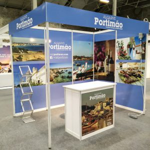 Portimao at 50 Plus Expo 2016