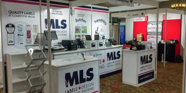 MLS at Craft Butchers 2017