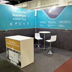 Syskit at Sharepoint 2017
