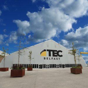 TEC Belfast